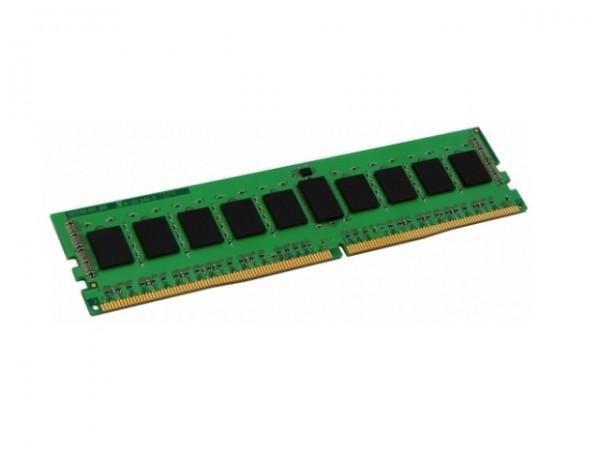 Kingston DIMM DDR4 4GB 2400MHz KVR24N17S64' ( 'KVR24N17S64' )