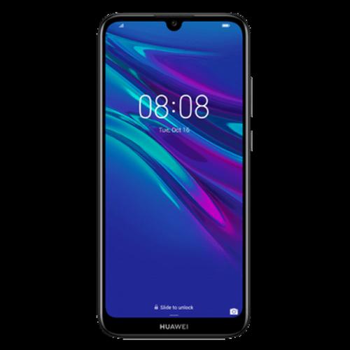 HUAWEI MOBILNI TELEFON Y6 2019 ZLATNA DS (ROA)