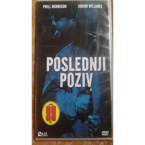 POSLEDNJI POZIV DVD99 (ASF)