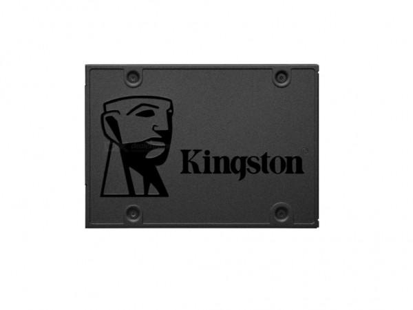 Kingston SSD A400 120GB 2.5'' SATA 3.0 SA400S37120G' ( 'SA400S37120G' )