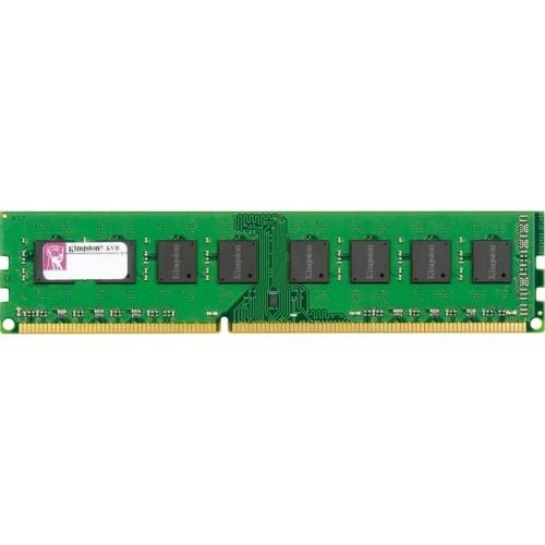 KINGSTON BR MEM KTM-SX3138/4GB
