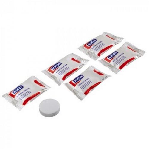 XAVAX tablete protiv kamenca za kafomate,6 kom (RPM)