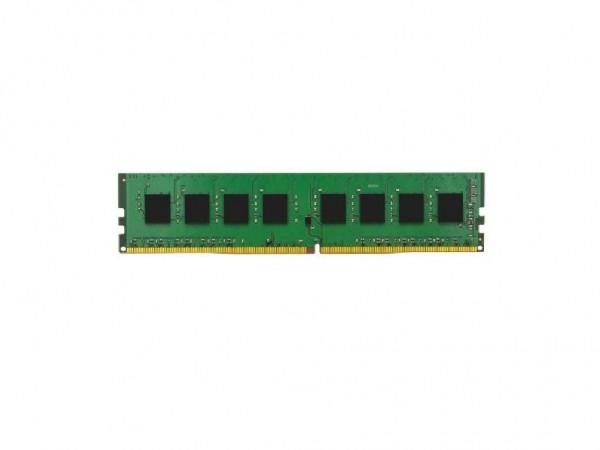 KINGSTON DIMM DDR4 8GB 2666MHZ KVR26N19S88' ( 'KVR26N19S88' )