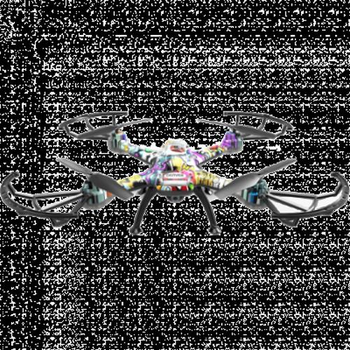 DENVER DCH-460 DRON (RFT)