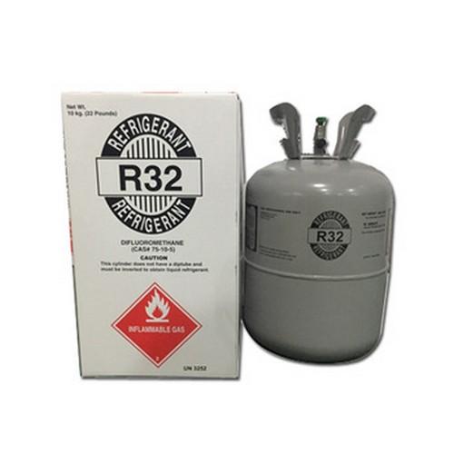 FREON R-32 MBF REFILL (CHN)