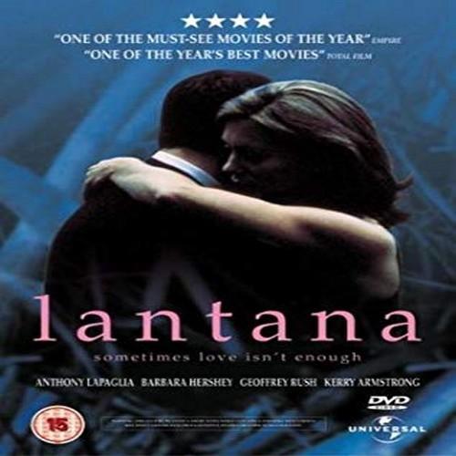 LANTANA DVD99 (ASF)