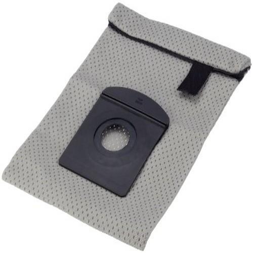 VIVAX HOME kesa za usisiva VC-1603/4/5 tekstilna
