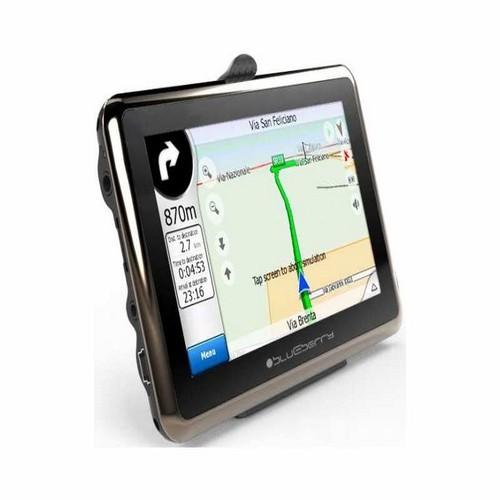 BLUEBERRY NAVIGACIJA 2GO547 GPS