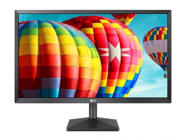 LG LCD 19,5'' 20MK400H  VGA, HDMI,Tilt, VESA' ( '20MK400H-B' )