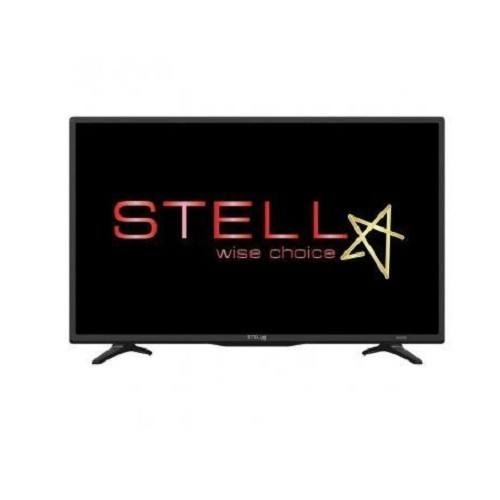 STELLA LED TV S 43D42