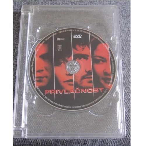 PRIVLACNOST DVD 199 (ASF)