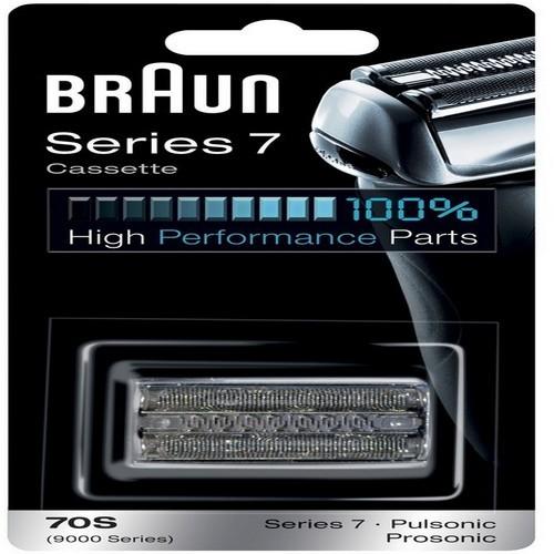 BRAUN 70S MREZICA NOZIC ZA 720.760.790