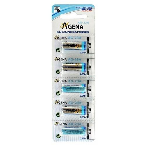 AGENA ENERGY 23A 12V ALKALNA BATERIJA