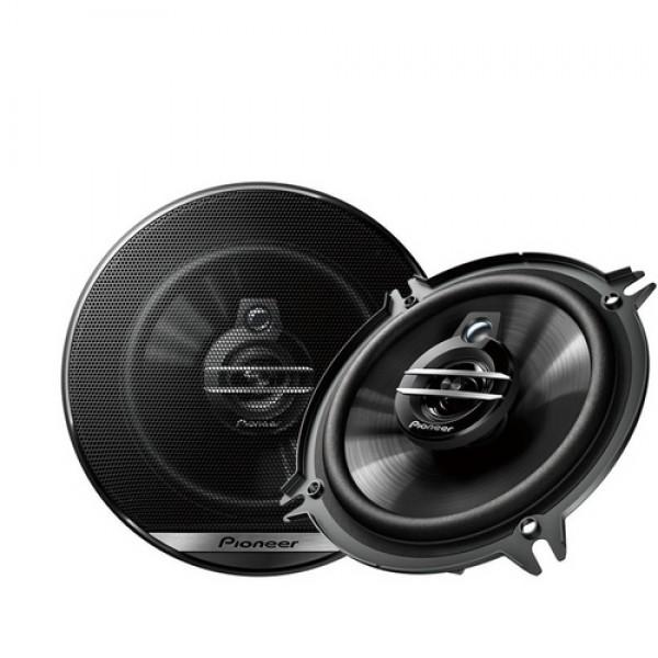 Pioneer auto zvučnici TS-G1330F 13cm
