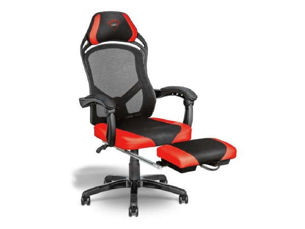 TRUST GXT 706 RONA Gaming stolica' ( '22980' )