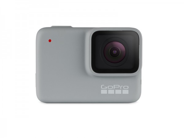 GoPro HERO7 White' ( 'CHDHB-601-RW' )