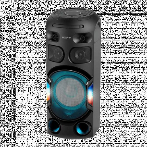 Sony Mini linija MHCV42