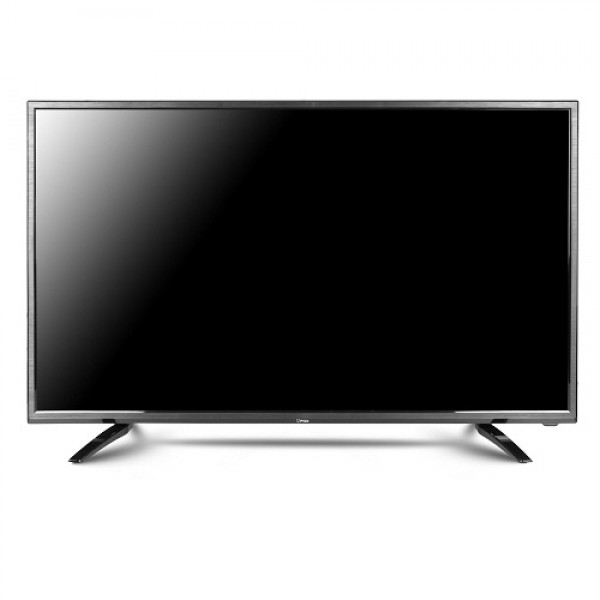 FOX LED TV 40DLE178