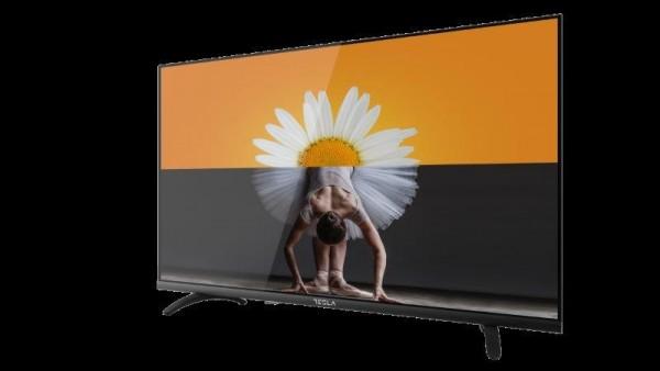 Tesla TV 32S393BH, 32'' TV LEDslim DLED, DVB-T2CS2, HD Ready' ( '32S393BH' )