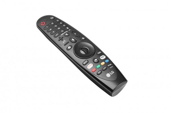 LG AN-MR18BA Magic Remote Control' ( 'AN-MR18BA' )