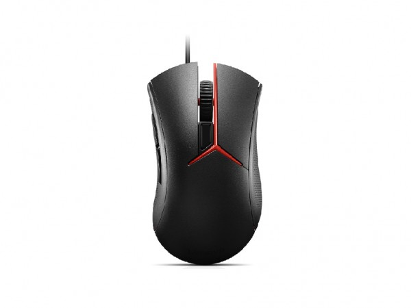 Lenovo Y Gaming Optical Mouse - WW' ( 'GX30L02674' )