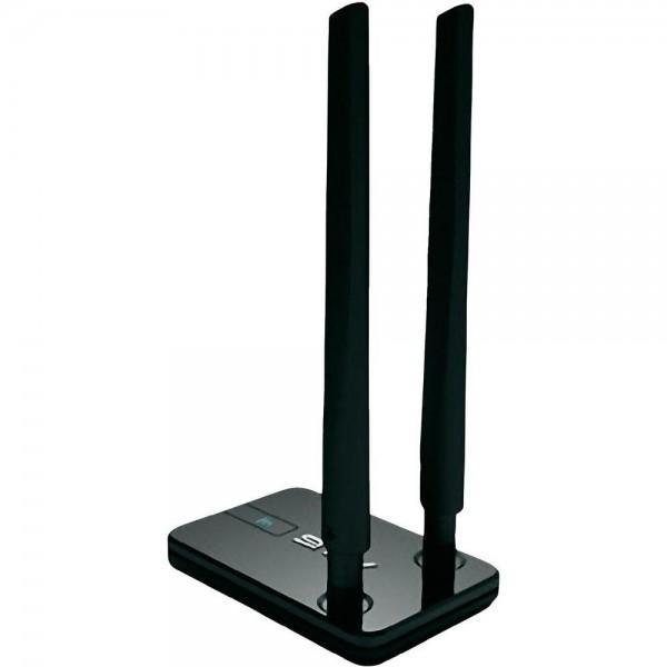 Asus USB-N14 Wireless N300 USB Adapter' ( 'USB-N14' )