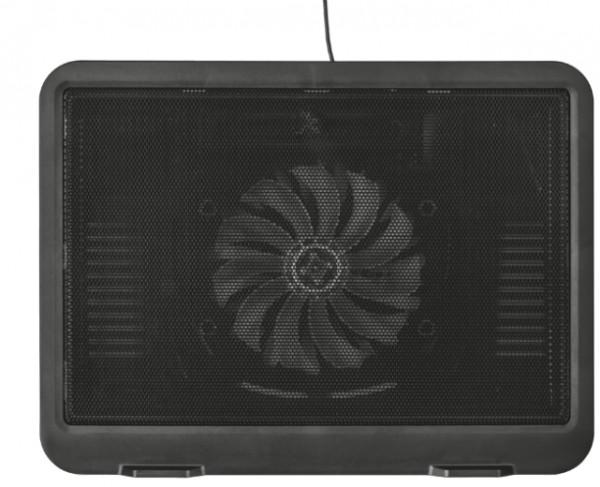 Trust Ziva cooler za laptop' ( '21962' )