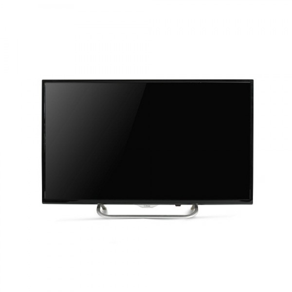 FOX LED TV 32DLE268