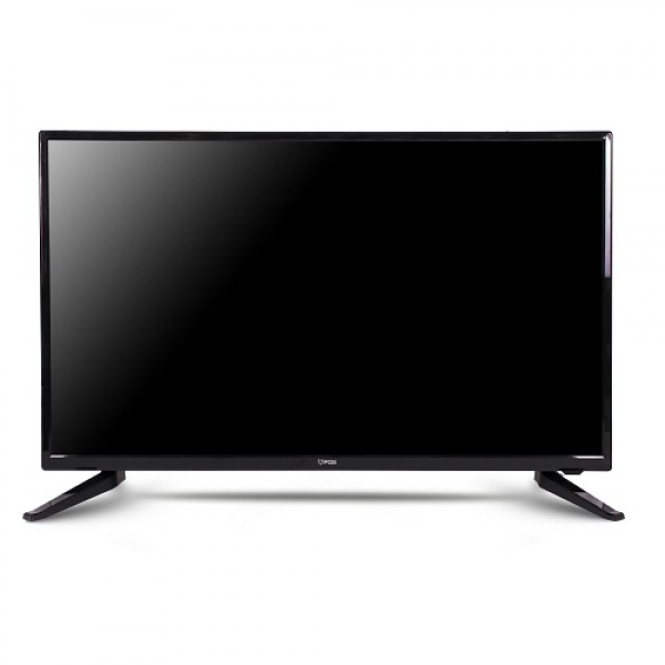 FOX LED TV 32DLE172