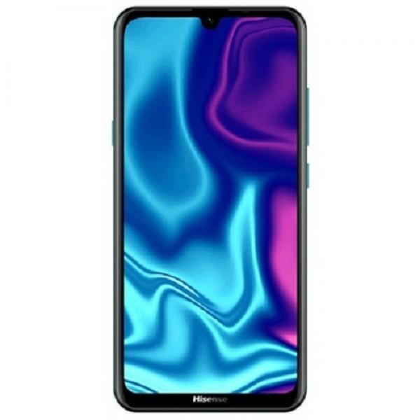 Hisense  H30 Lite Ice blue 2/16 MOBILNI TELEFON (ROA)