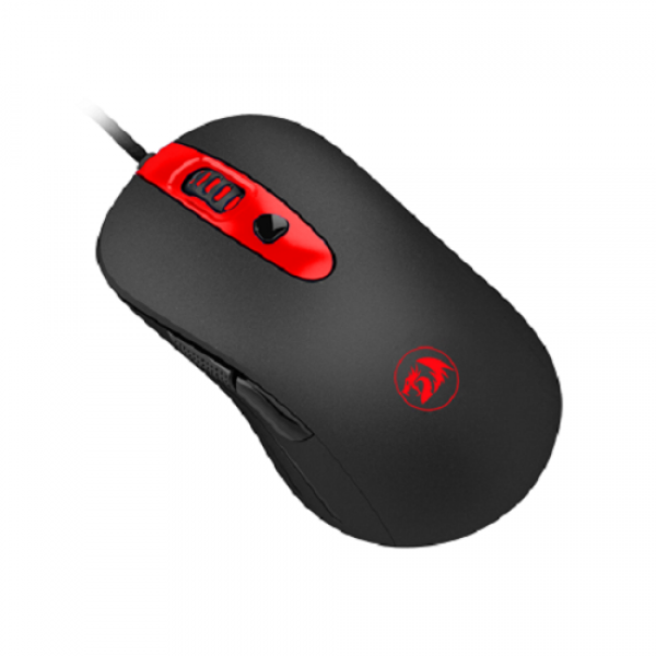 Cerberus M703 Wired Gaming Mouse (IRMG)