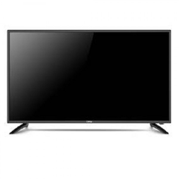 FOX LED TV 40DLE172
