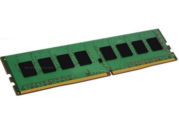 Kingston DIMM DDR4 8GB 2400MHz KVR24N17S88' ( 'KVR24N17S88' )