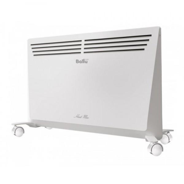 BALLU BEC/HME/EU-1500 ELEKTRICNI PANEL RADIJATOR