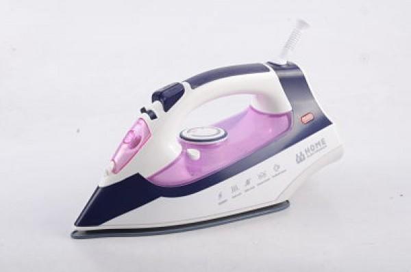 Pegla IR-26003V Home Electronics' ( 'IR-26003V' )