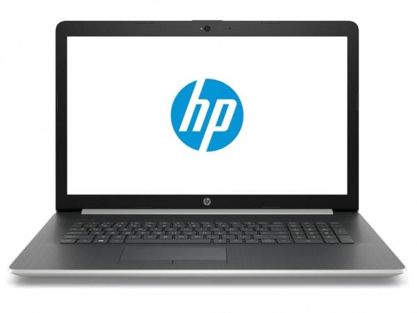 HP 17-by0021nm i5-8250U17.3''FHD AG IPS8GB256GB SSDRadeon 520 2GBDVDWin 10 HomeSilver(4TX94EA)' ( '4TX94EA' )
