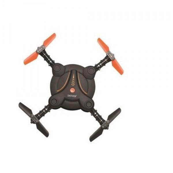 DENVER DCH-200 DRON (RFT)