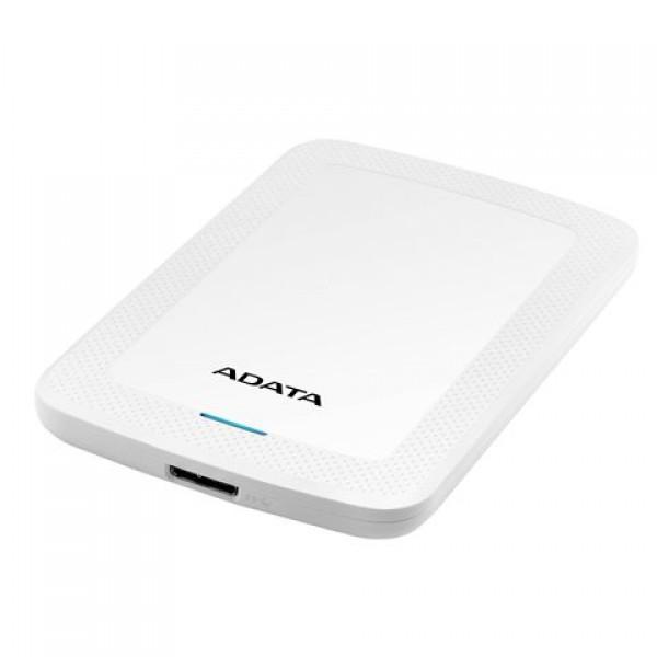 HDD EXT  1TB AData 2.5'' USB 3.0 beli AHV300-1TU31-CWH