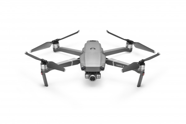 Mavic 2 Zoom ( CP.MA.00000014.01 )