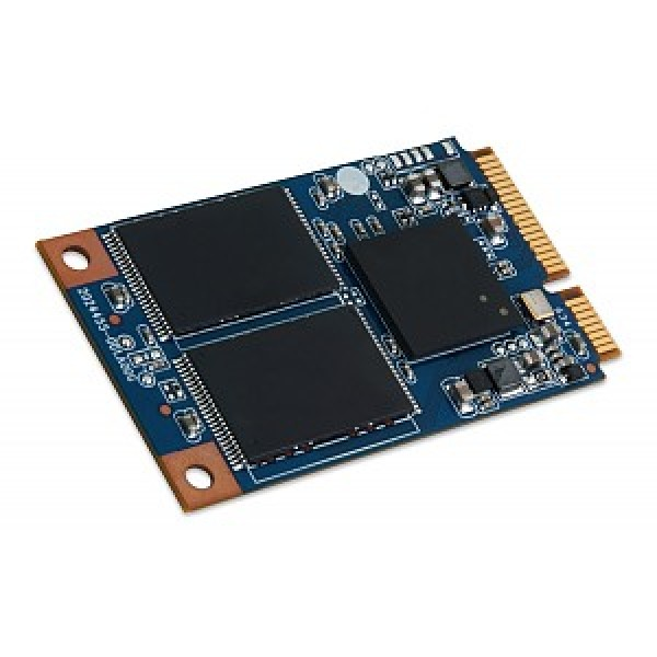 Kingston SSD UV500 240GB mSATA SUV500MS240G' ( 'SUV500MS240G' )