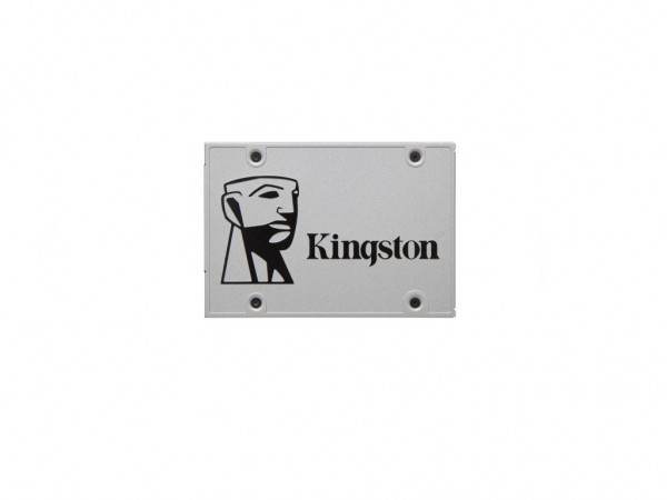 Kingston SSD UV500 240GB 2.5 SATA 3.0 SUV500240G' ( 'SUV500240G' )