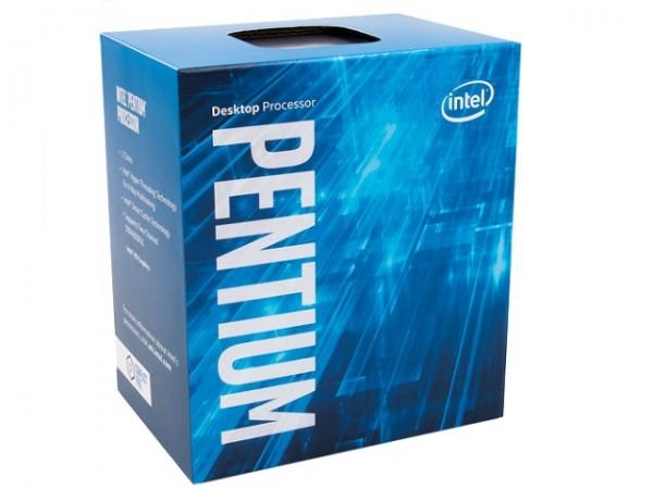 CPU Pentium, G4560, 3,50GHz, 3MB, LGA1151, Kaby Lake, HD graphics 610, 14nm.' ( 'G4560' )