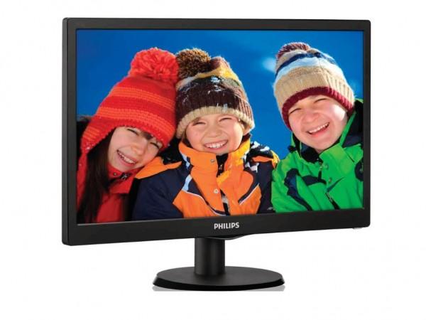 Philips LCD 18.5'' 193V5LSB2 HD Ready VGA' ( '193V5LSB210' )