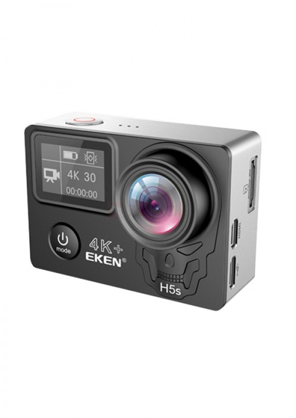 Eken H5S Plus WiFi Action Camera ( H5S Plus )