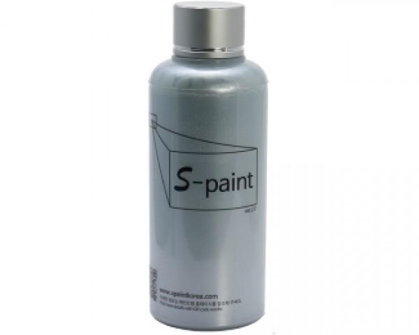 PAINTPAM S-Paint reflektujuca boja za pozadinsko projektovanje