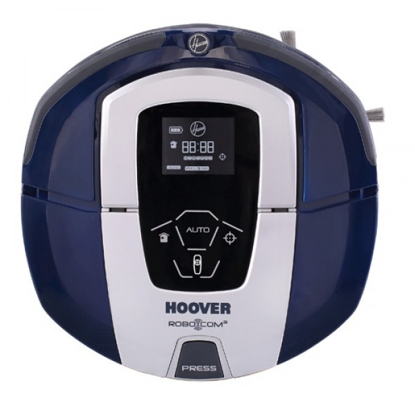HOOVER USISIVAC RBCO30/1 011