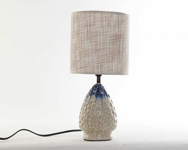 PLAVO BEZ LAMPA 18X32.5