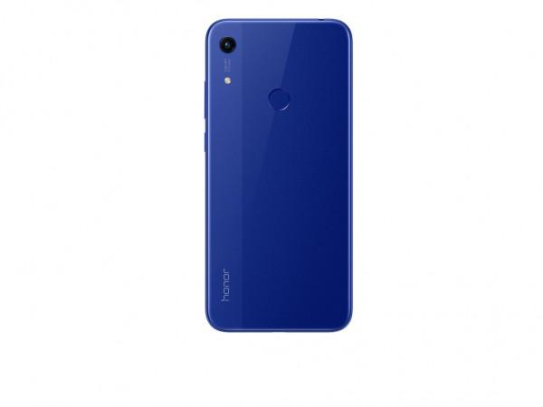Honor 8A DS 32GB Blue' ( '51093WGW' )