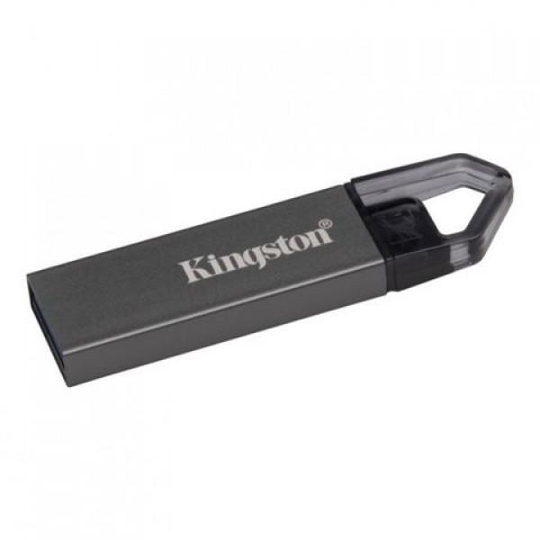 USB memorija Kingston 32GB Data Traveler Micro