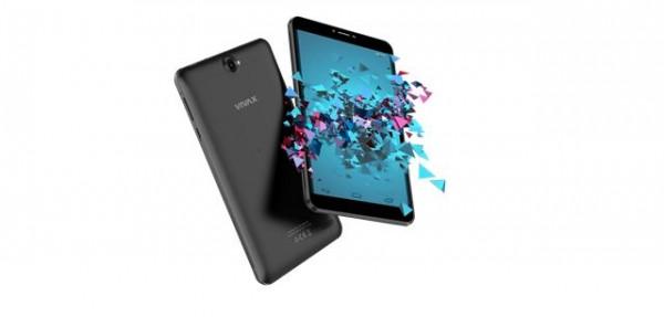 VIVAX tablet TPC-804 3G